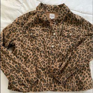 Women's Jacket & Coats
